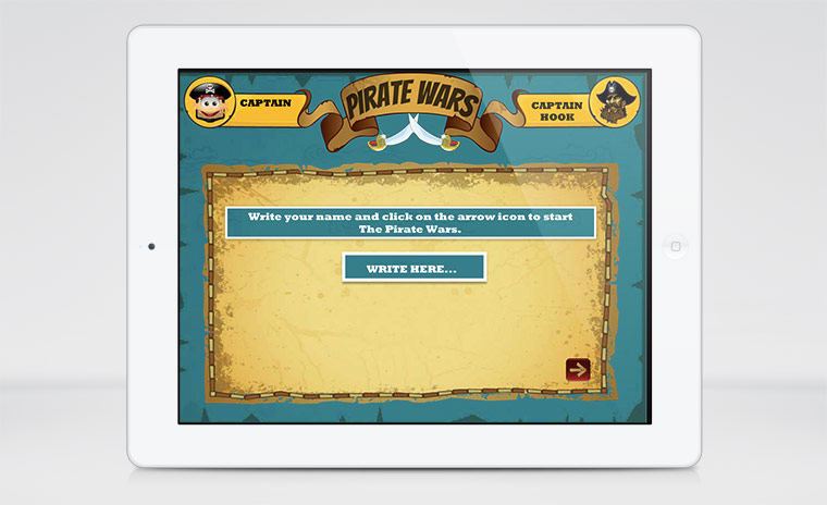 Awesome ELearning Games For Articulate Storyline