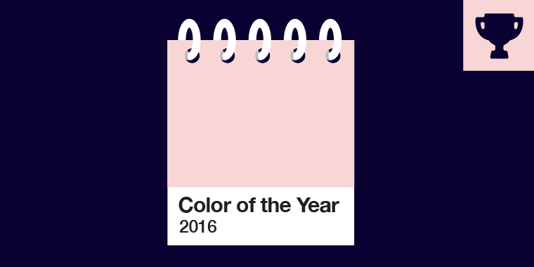 E-Learning Color of the Year #111