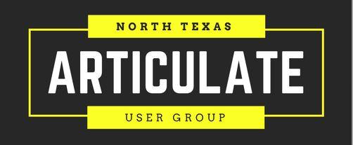NTx User Group Logo