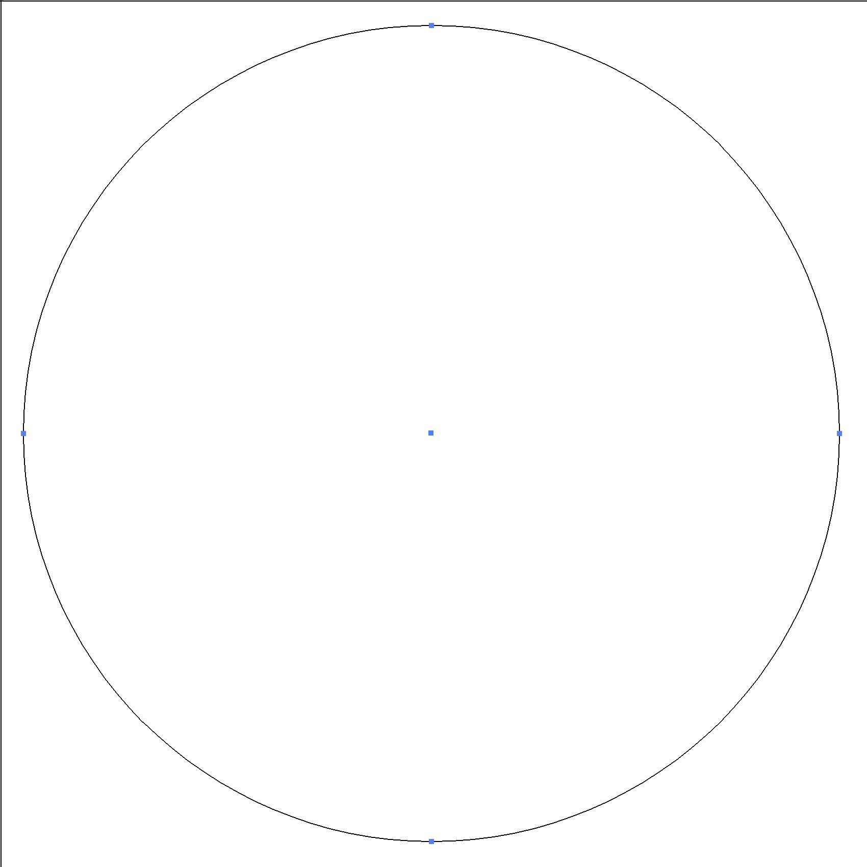 Original Illustrator Vector artwork (4 nodes)