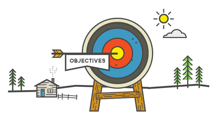 How To Write Good E Learning Objectives For Your Online