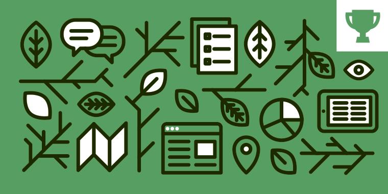 Branching Scenarios: Show Us Your Favorite Examples #99