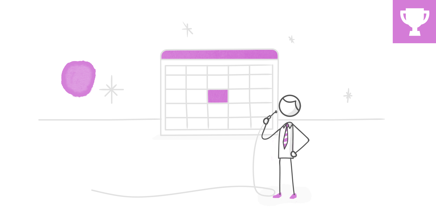 Share Your Jeopardy Style E-Learning Games