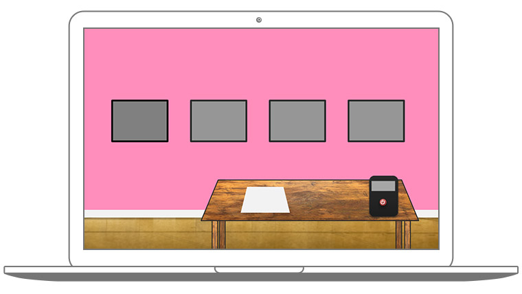 Image result for E-learning websites for kids