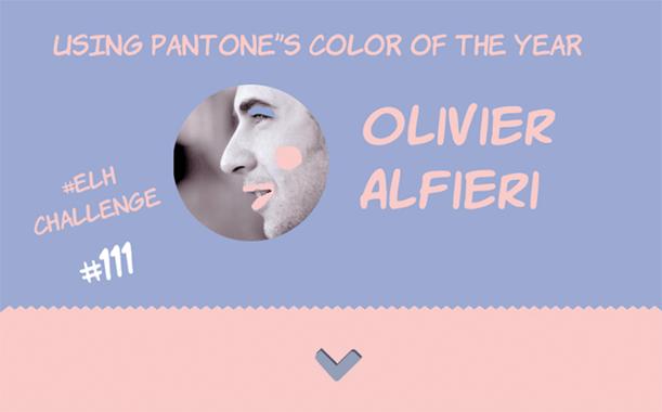 Olivier Alfieri