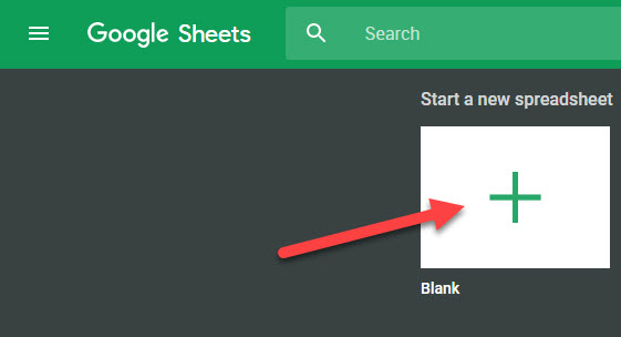 Articulate Storyline: Export to Google Drive - Articulate