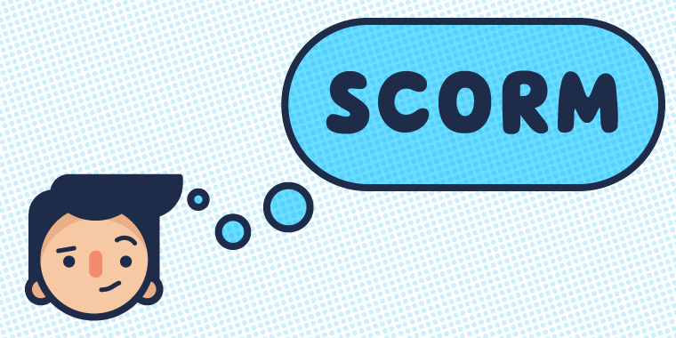 Scorm course download