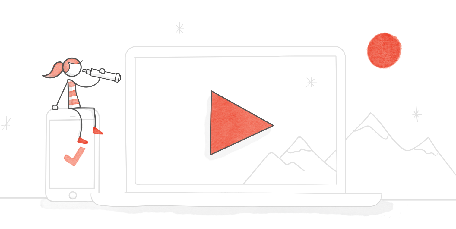 4 Easy Steps for Creating a How-To Video in Storyline