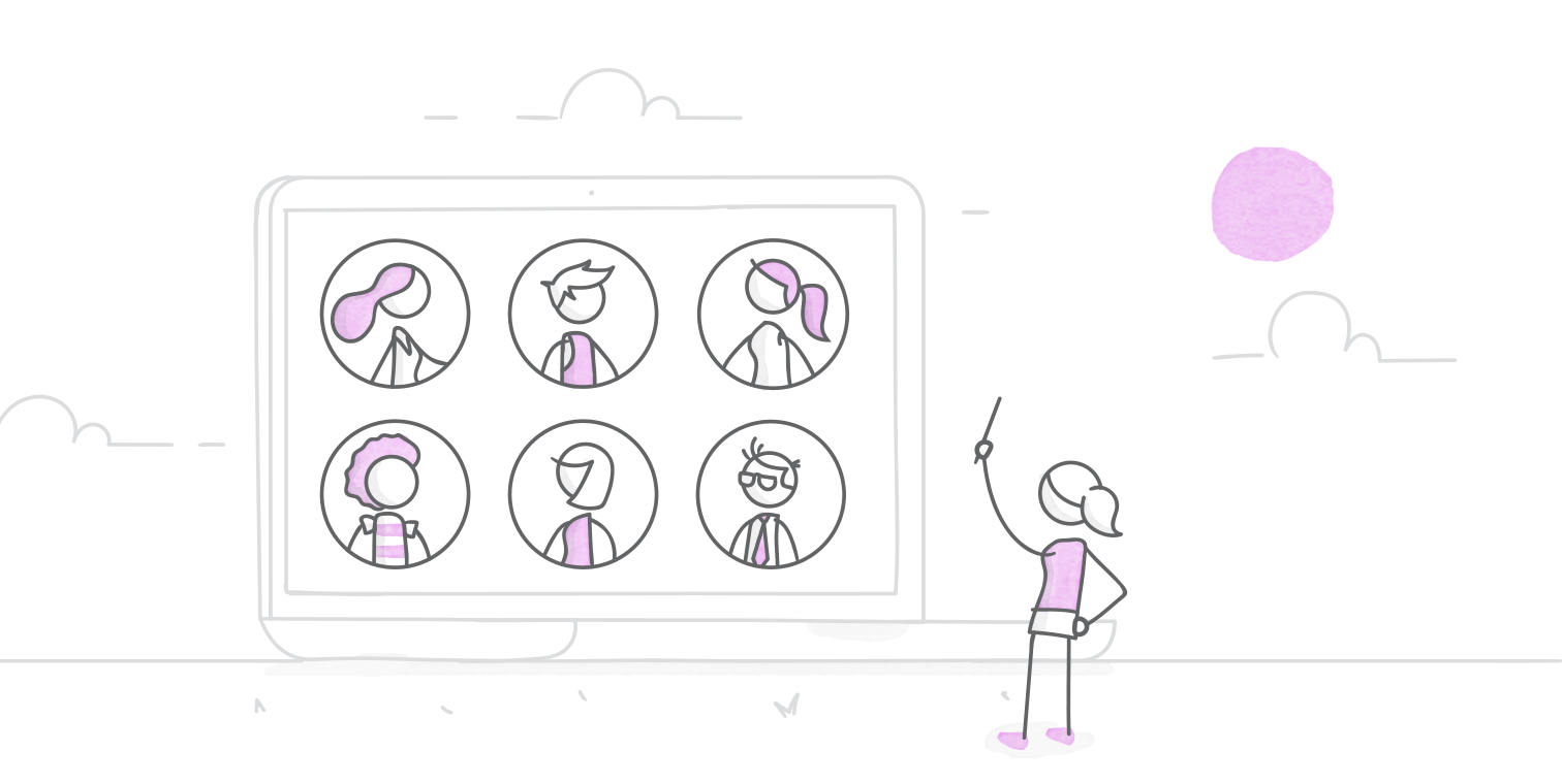 Header image - More Ways to Manage Your Articulate 360 Team