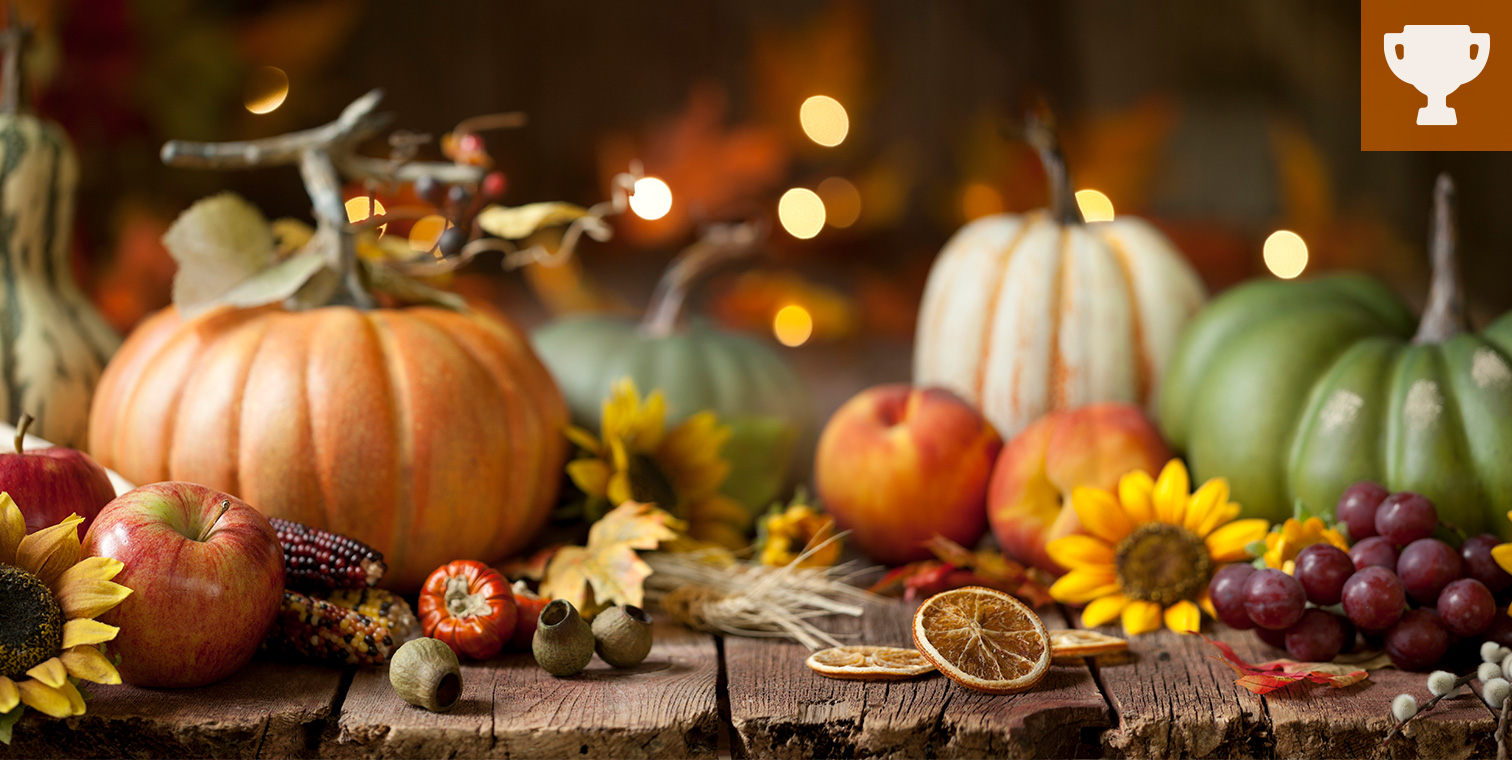 Share Your Autumn-Themed E-Learning Examples!