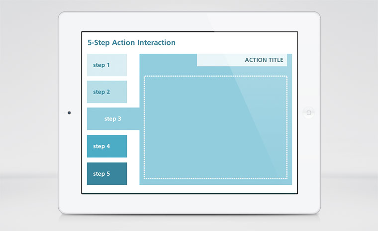 11 free tabbed navigation templates for articulate storyline e