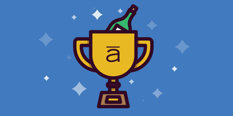 E-Learning Creators & Industry Gurus Agree: Storyline 2's the Best