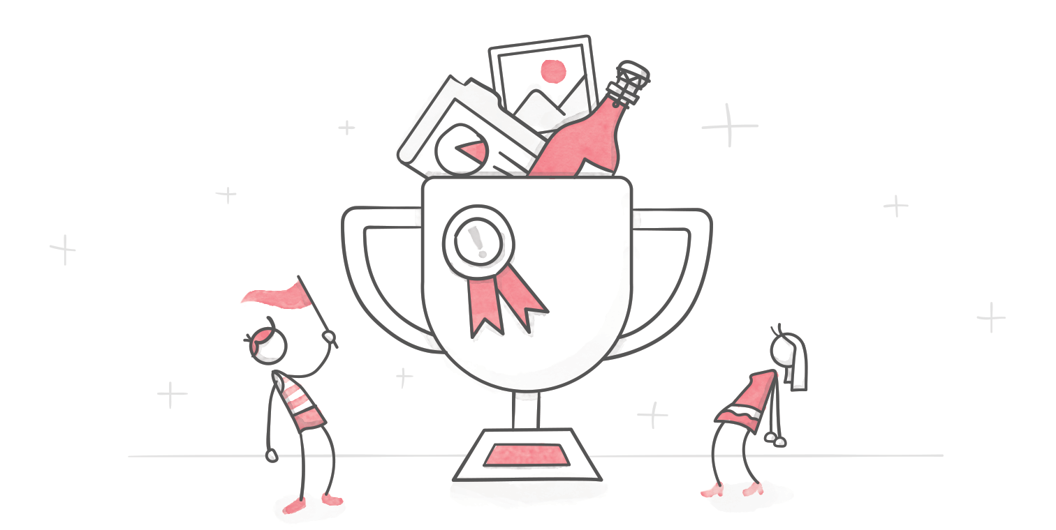 Announcing Best of Elearning! Awards for Storyline & Studio