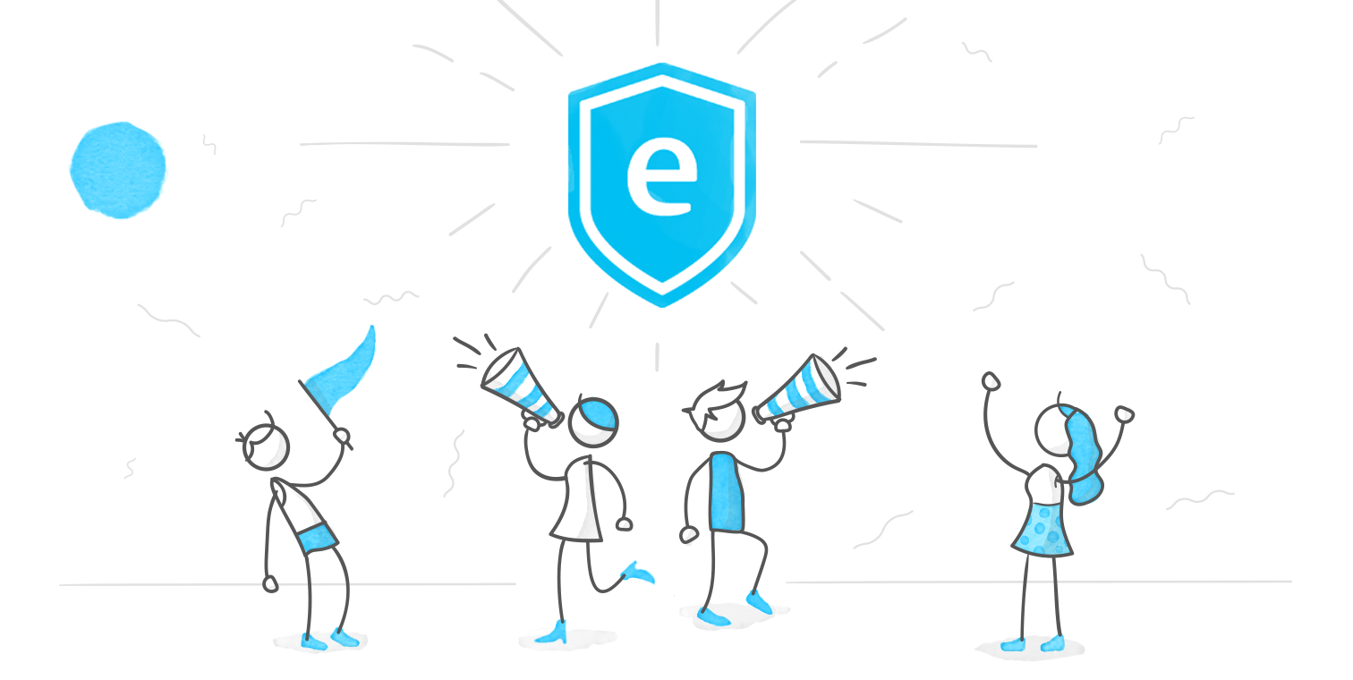 More Than 500,000 E-Learning Creators Are Sharing, Learning & Connecting Here on E-Learning Heroes
