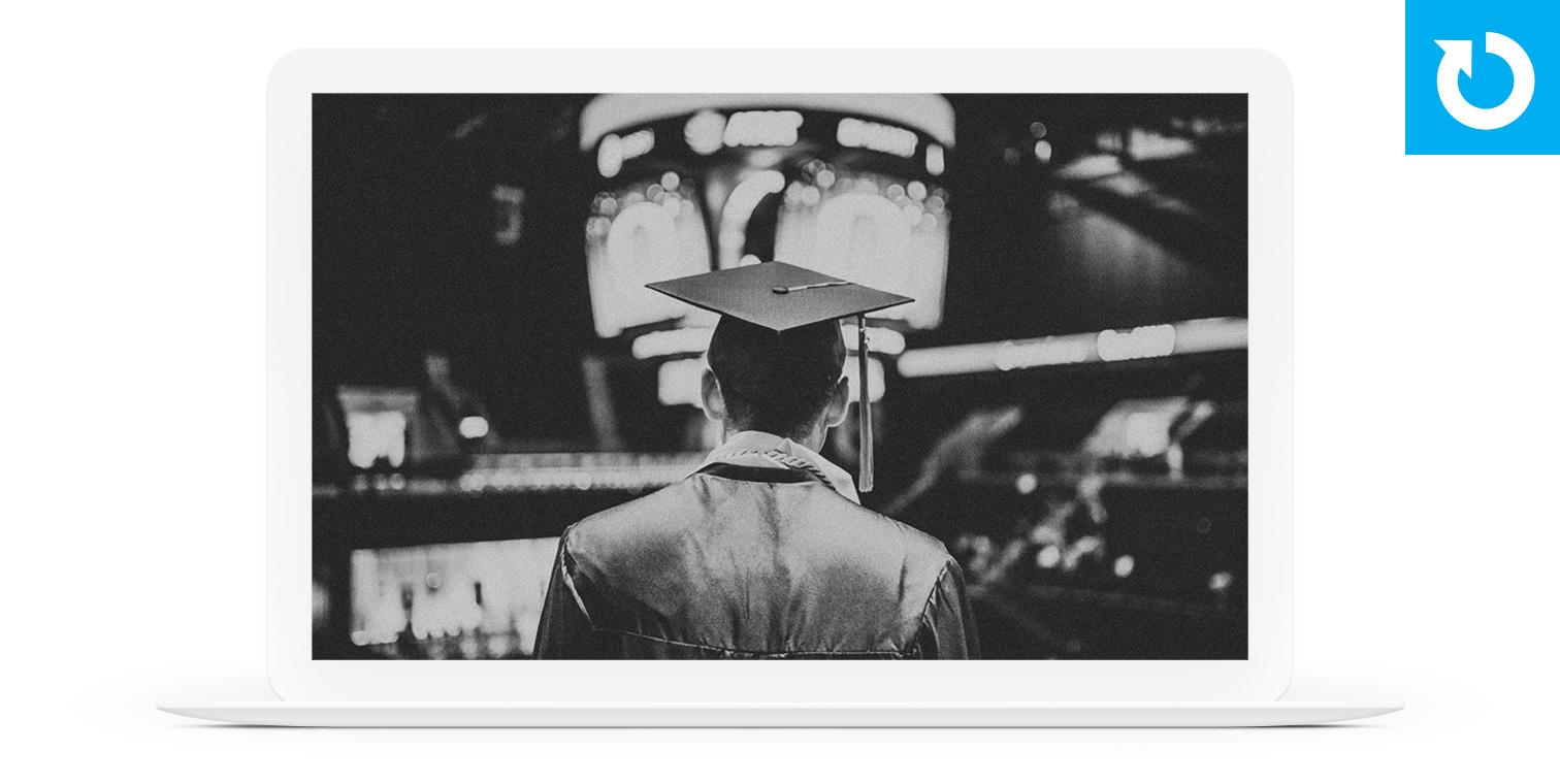 Academic Course Starter Templates #212