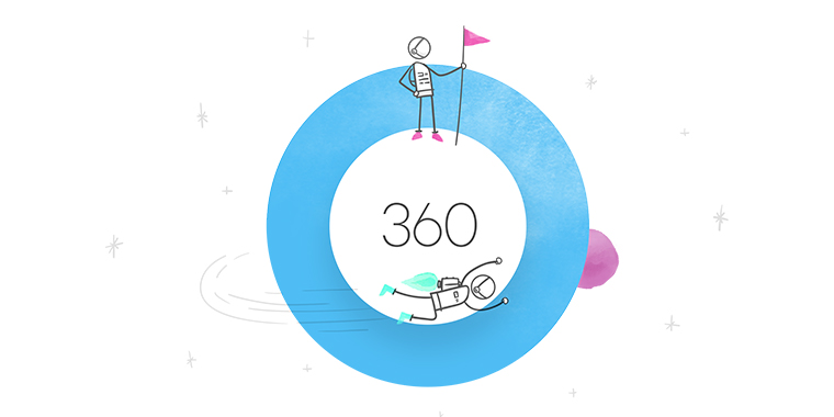 Getting Started with Articulate 360