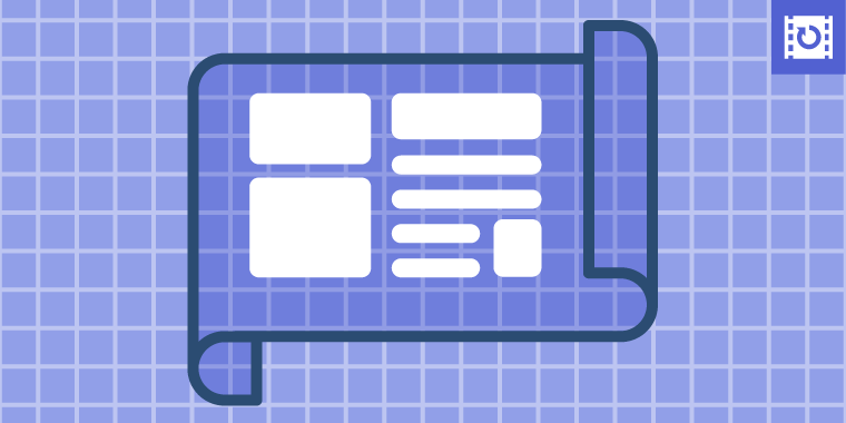 How to Use Master Slides and Layouts in Articulate Storyline #12