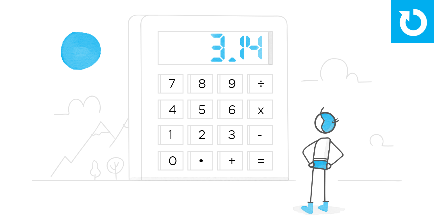 15 Examples of Financial Calculators in E-Learning #162