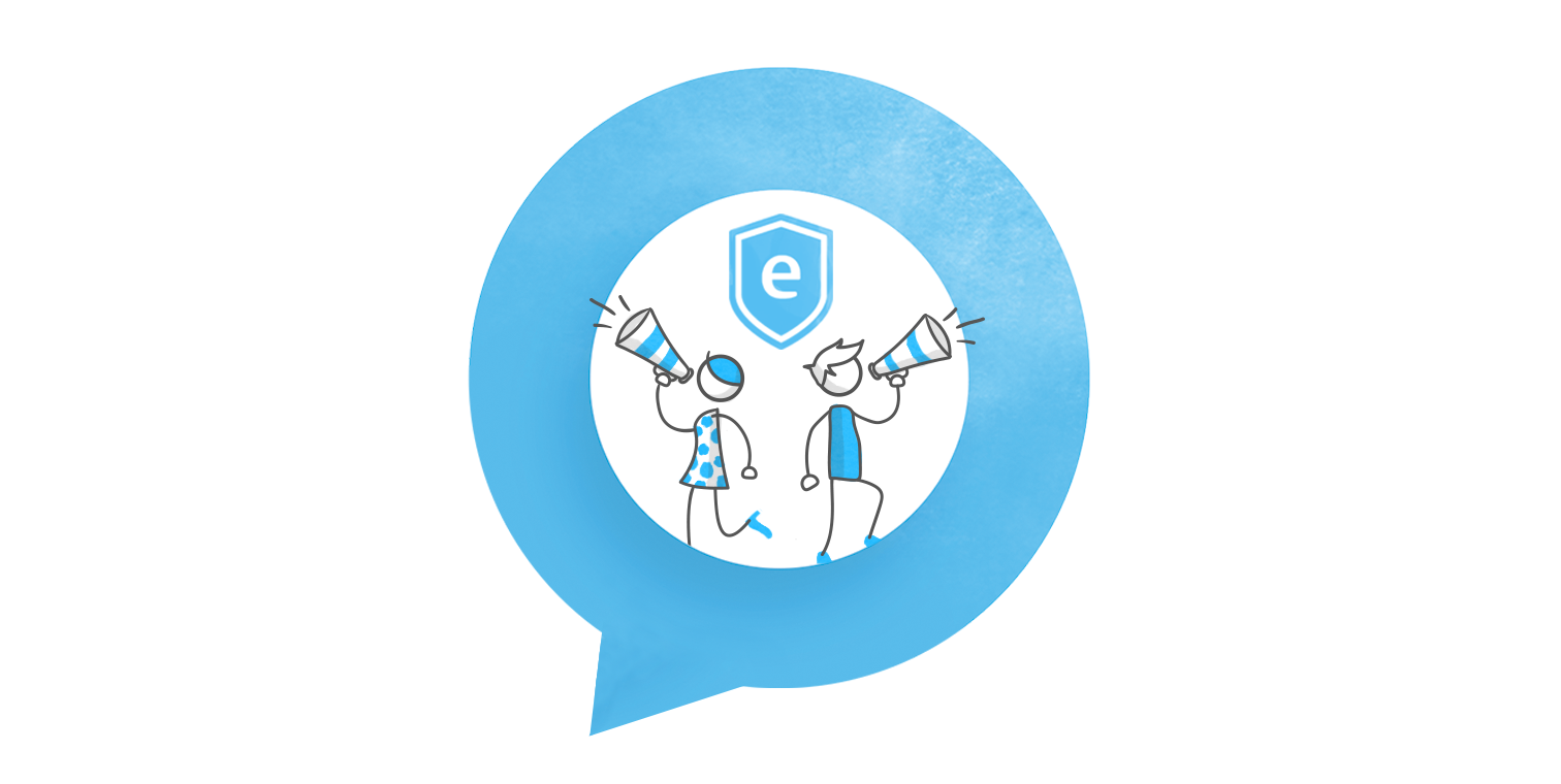 Get the Inside Scoop on the New E-Learning Heroes Updates