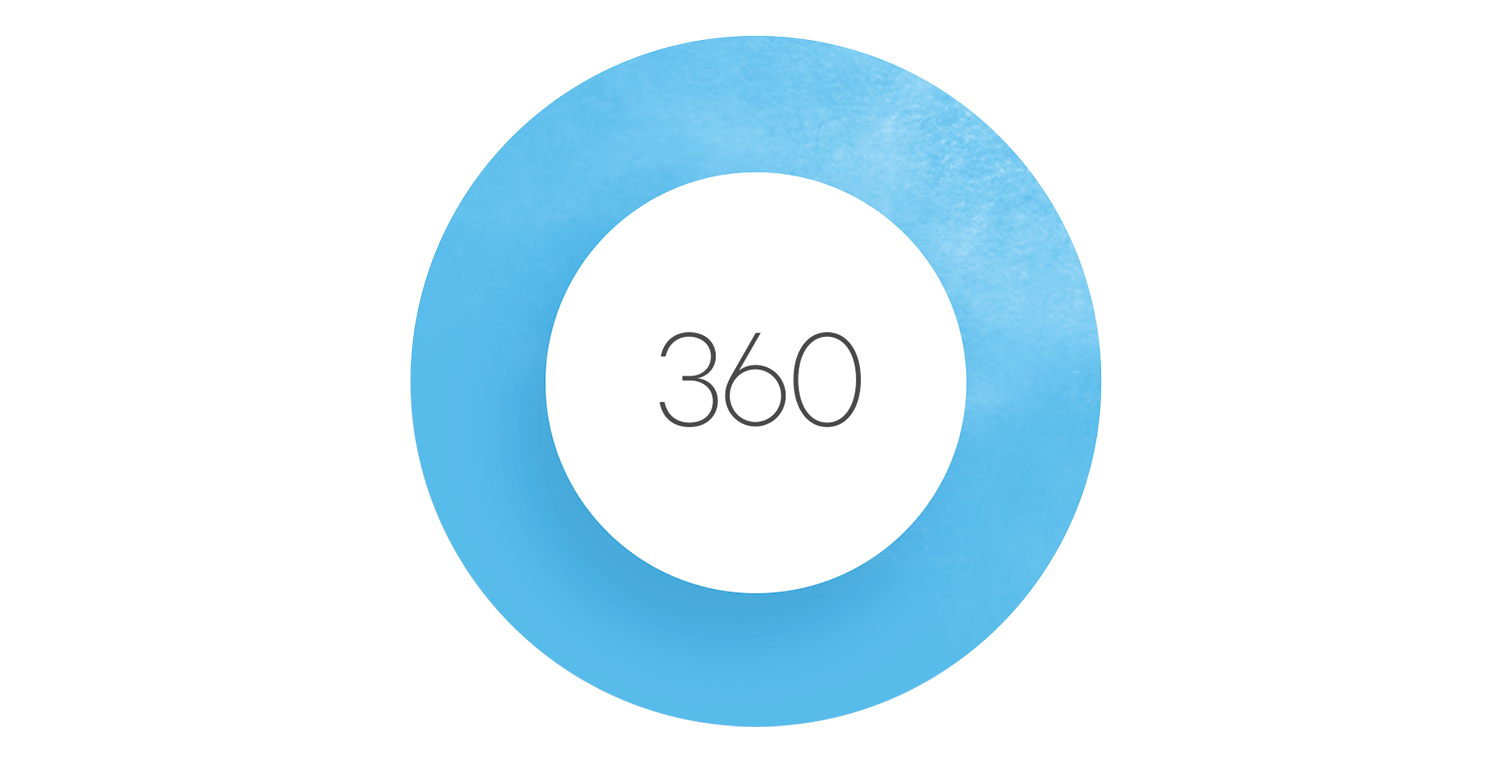 Welcome to Articulate 360