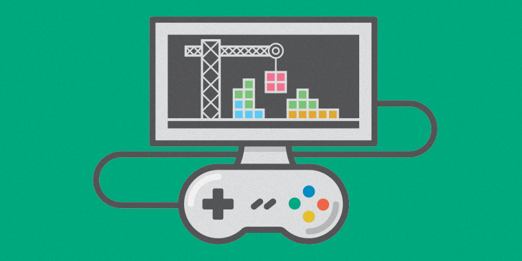 How to Build a Simple E-Learning Game