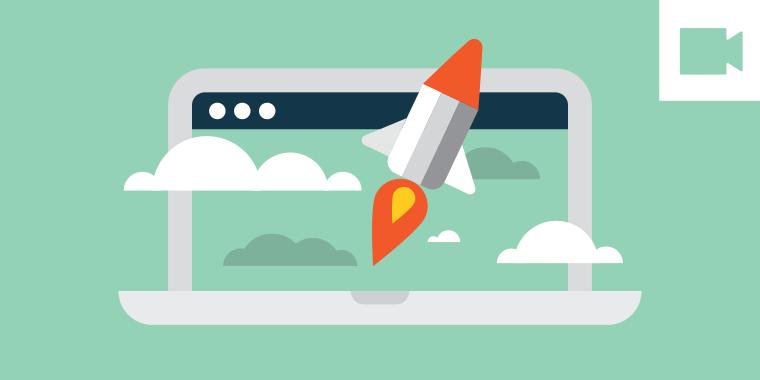Publishing and Uploading E-Learning Courses!