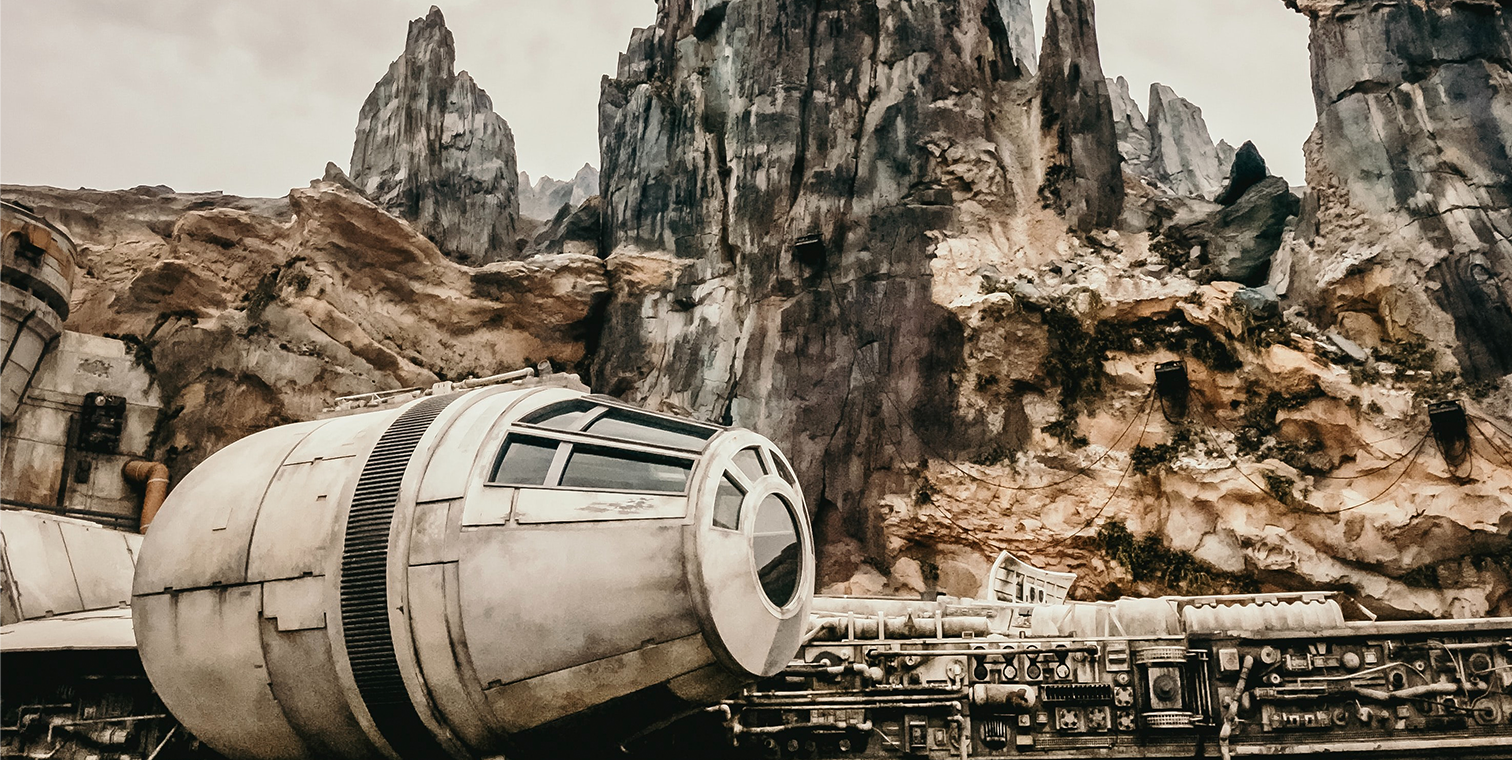 Header Image - A Jedi Will You Be with These Stellar Star Wars-Inspired Examples