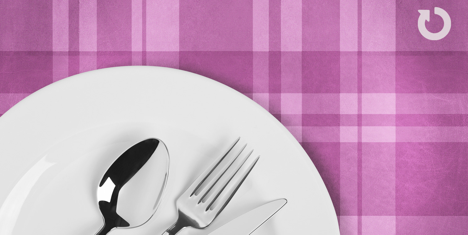 6 Interactive Table-Setting Examples by E-Learning Designers #341