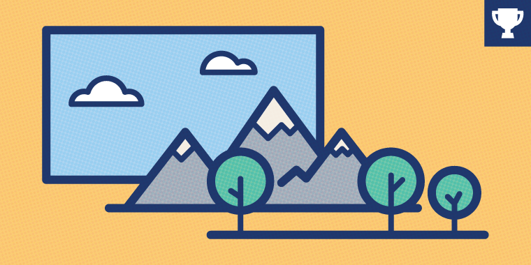 Using Sliders to Create Parallax Effects in E-Learning #115