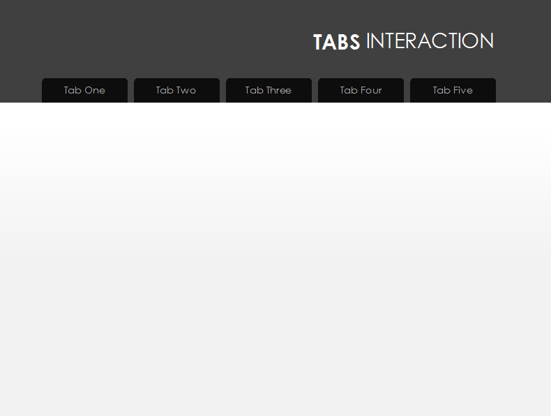 4 steps to add tabs to this storyline 2 tabs template