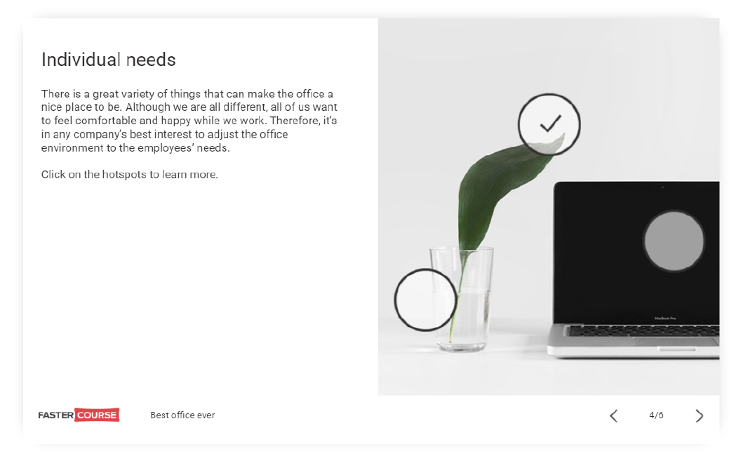 FasterCourse_Course_Starter_Office_Theme