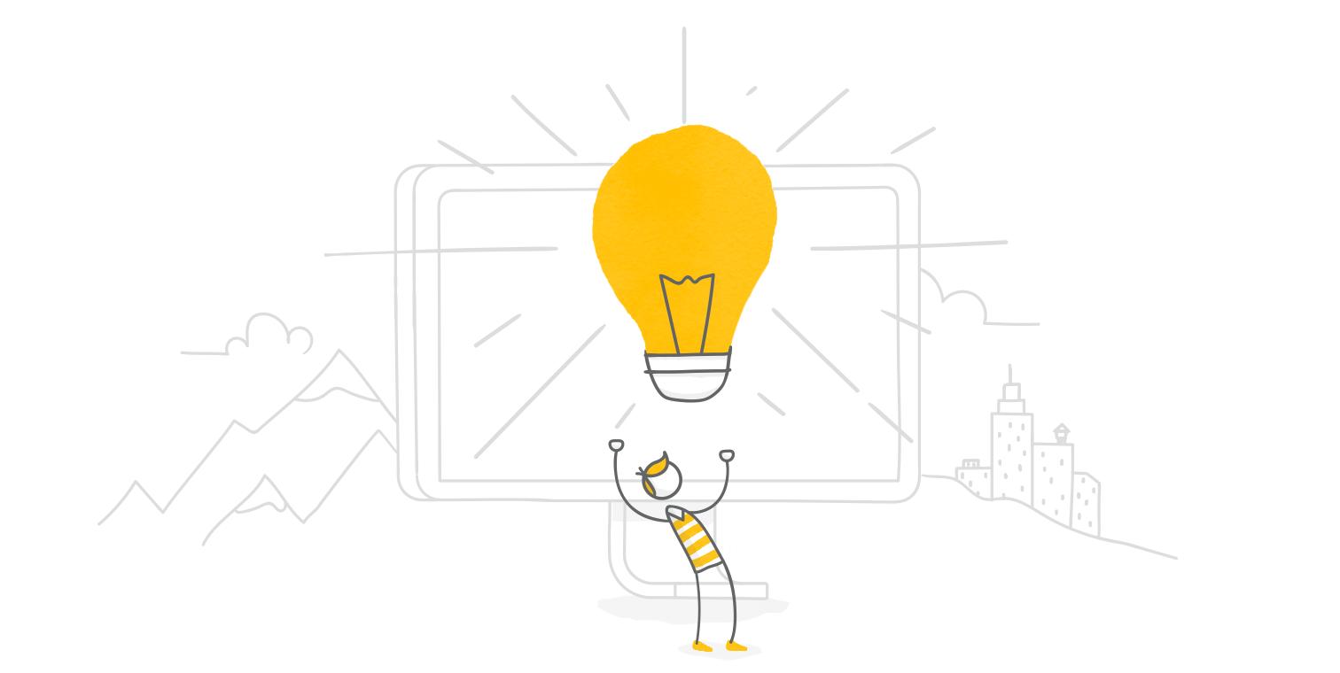 4 Lightbox Examples Header Image