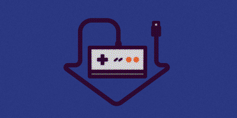 Get Your Game On with 5 Gamification Examples