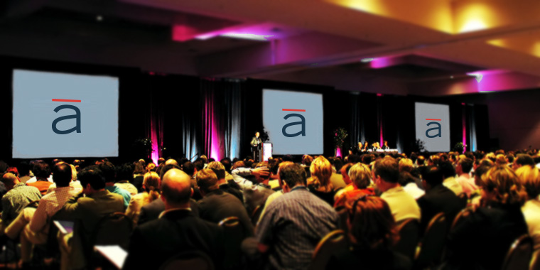 Learning Solutions: Are you presenting on Articulate software? Share your info!