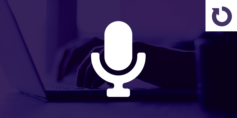 Share Your Audio Tips for Building E-Learning Portfolios