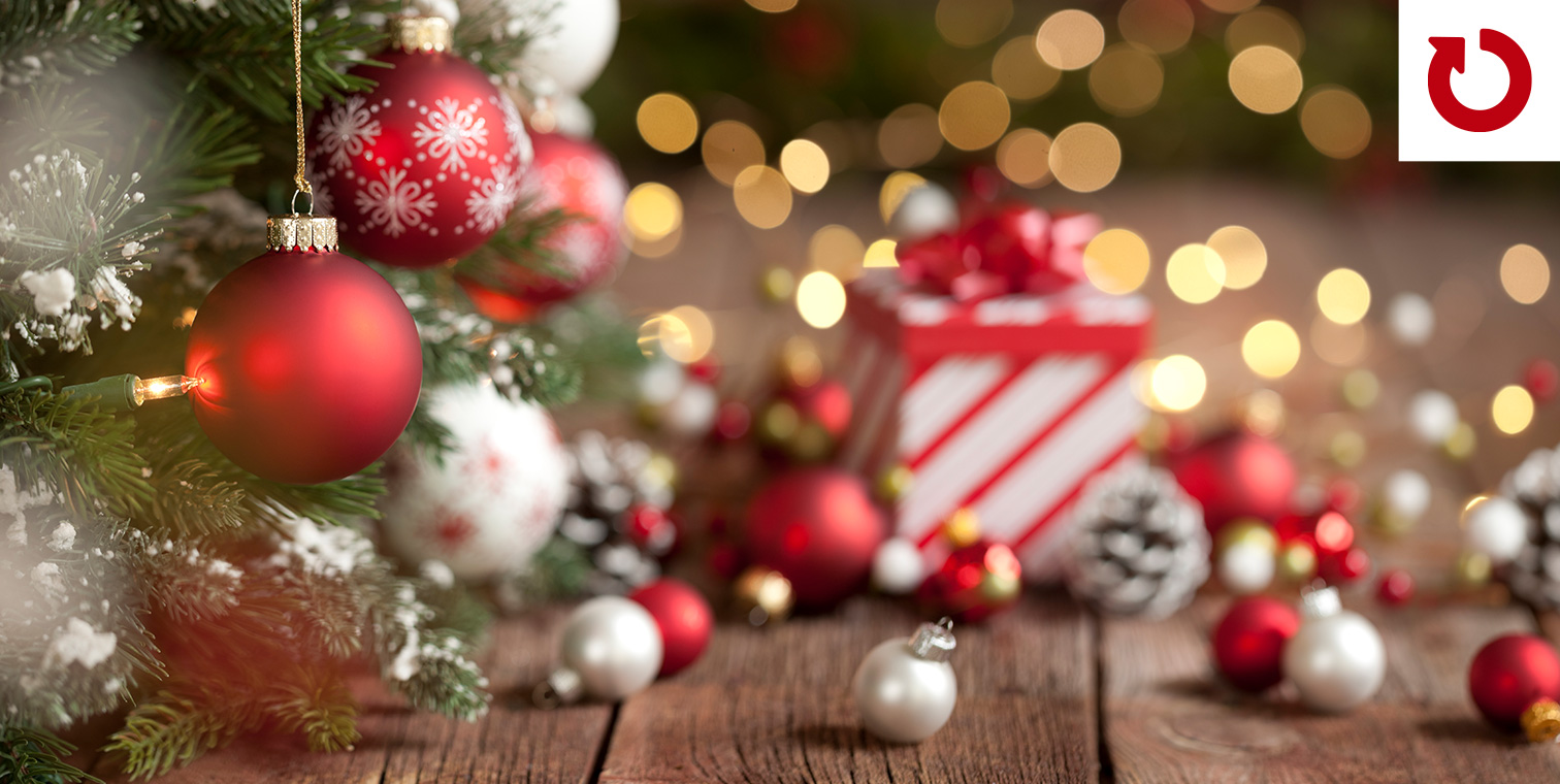 18 Holiday-Themed E-Learning Examples and Templates #259