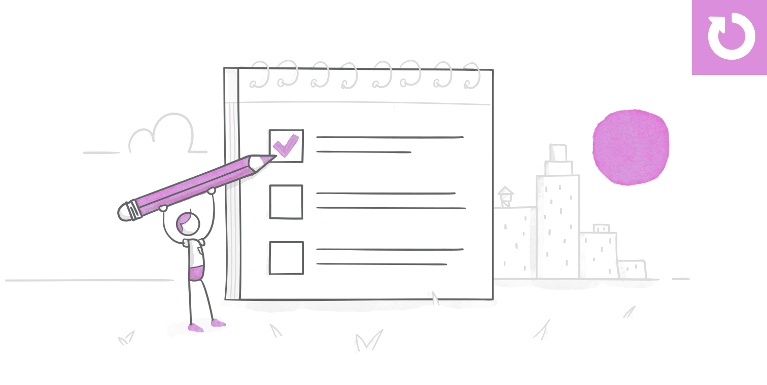 18 Interactive Checklist Examples for E-Learning Designers #252
