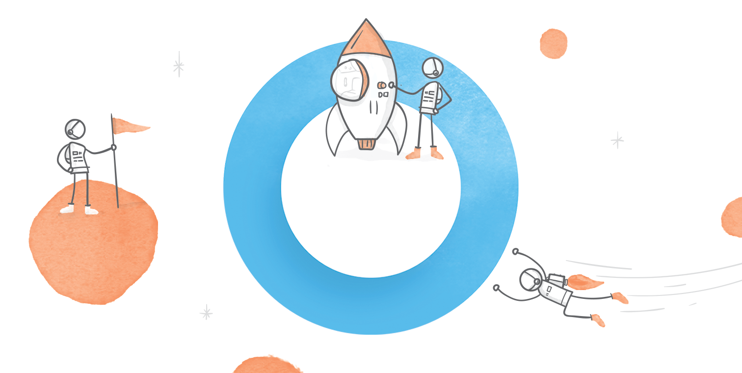 Best of 2016: Best Resources for Getting Started with Articulate 360