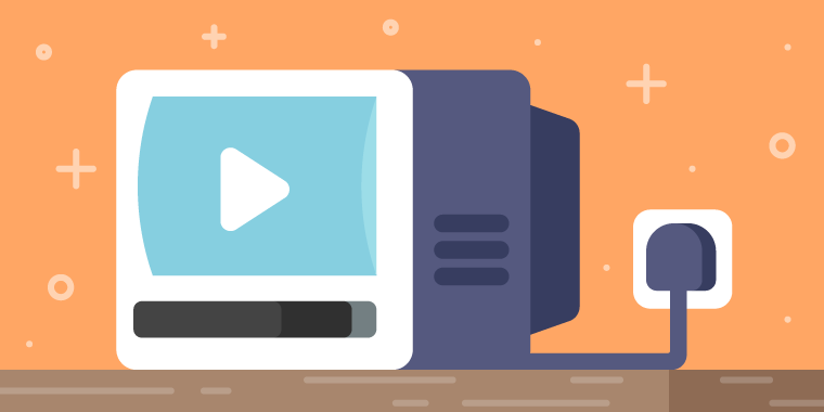 Press Play on 8 Video & Image Gallery Examples