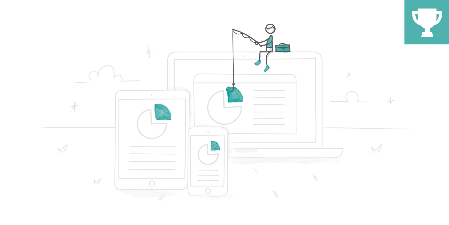 Create and Share Your First Responsive E-Learning Course in Rise