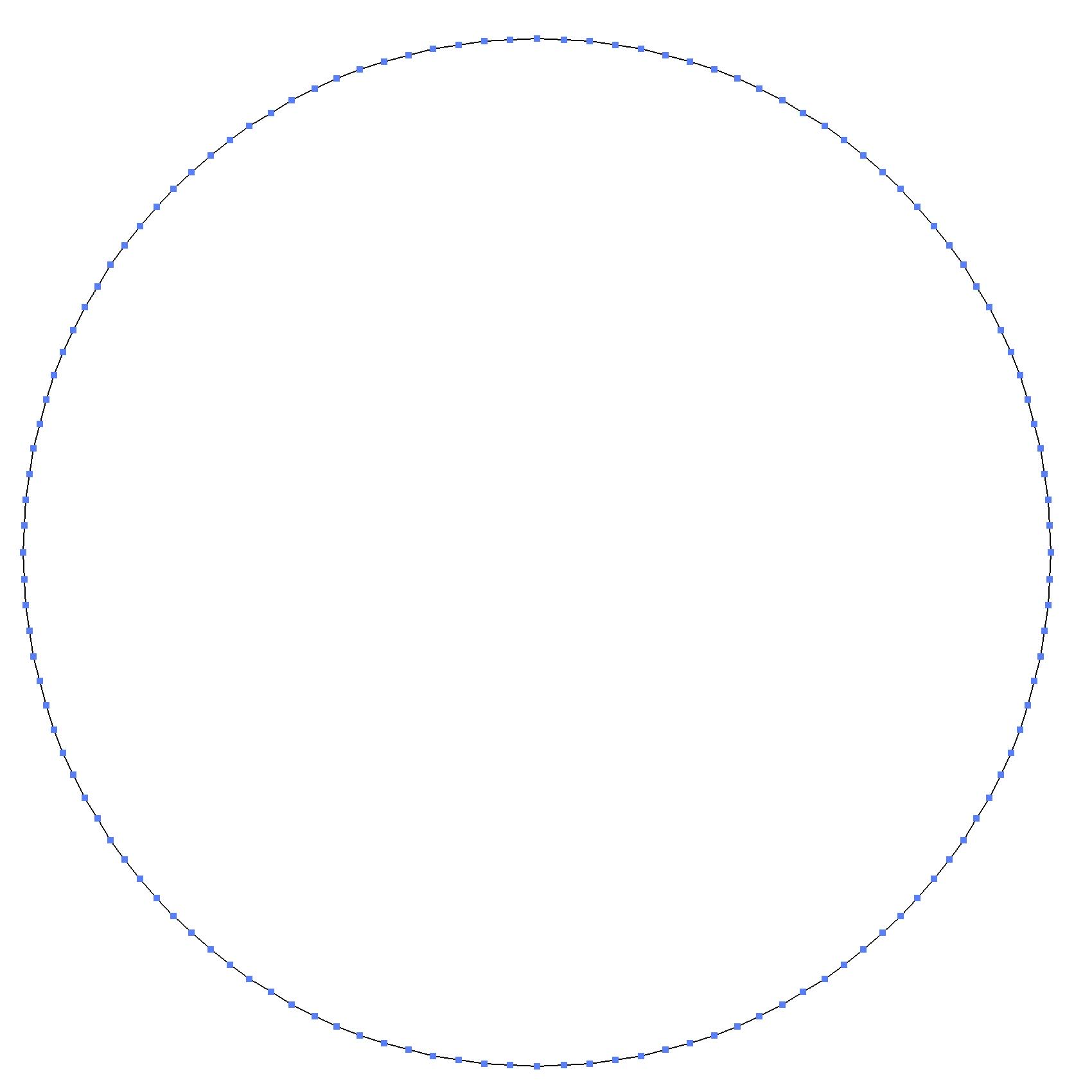 WMF reimported toIllustrator showing loads of nodes