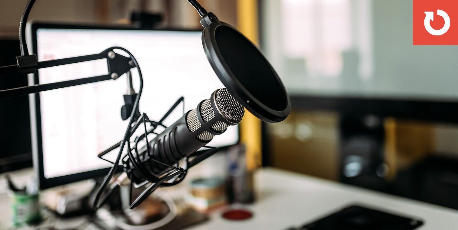 Audio Interviews with E-Learning Designers