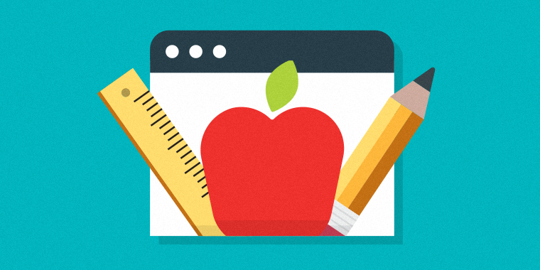 Sharpen Your Pencils with these 7 K12 E-Learning Examples