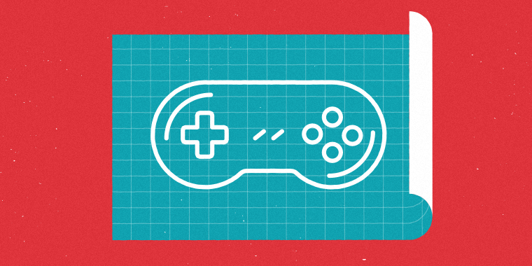 Visual Design Tips for E-Learning Gamification
