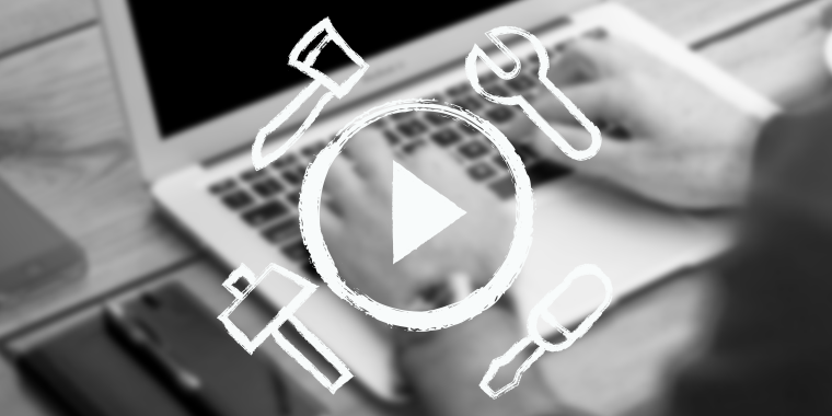 What you need to know about working with videos in Presenter