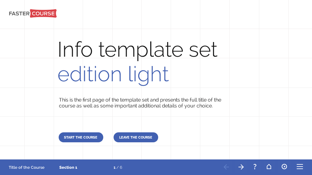 FasterCourse_Free_Light_Info_template
