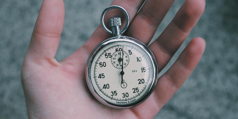 5 Genius PowerPoint Time-Savers
