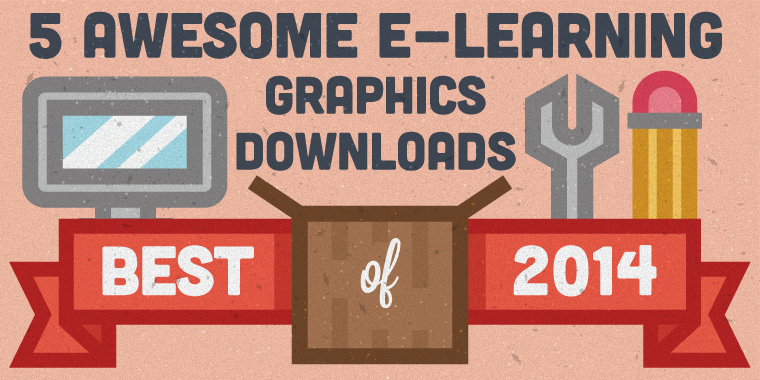 5 Awesome Downloadable Free Graphics