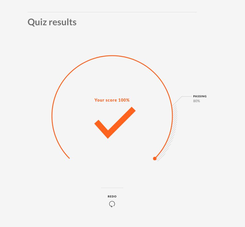QuizPage