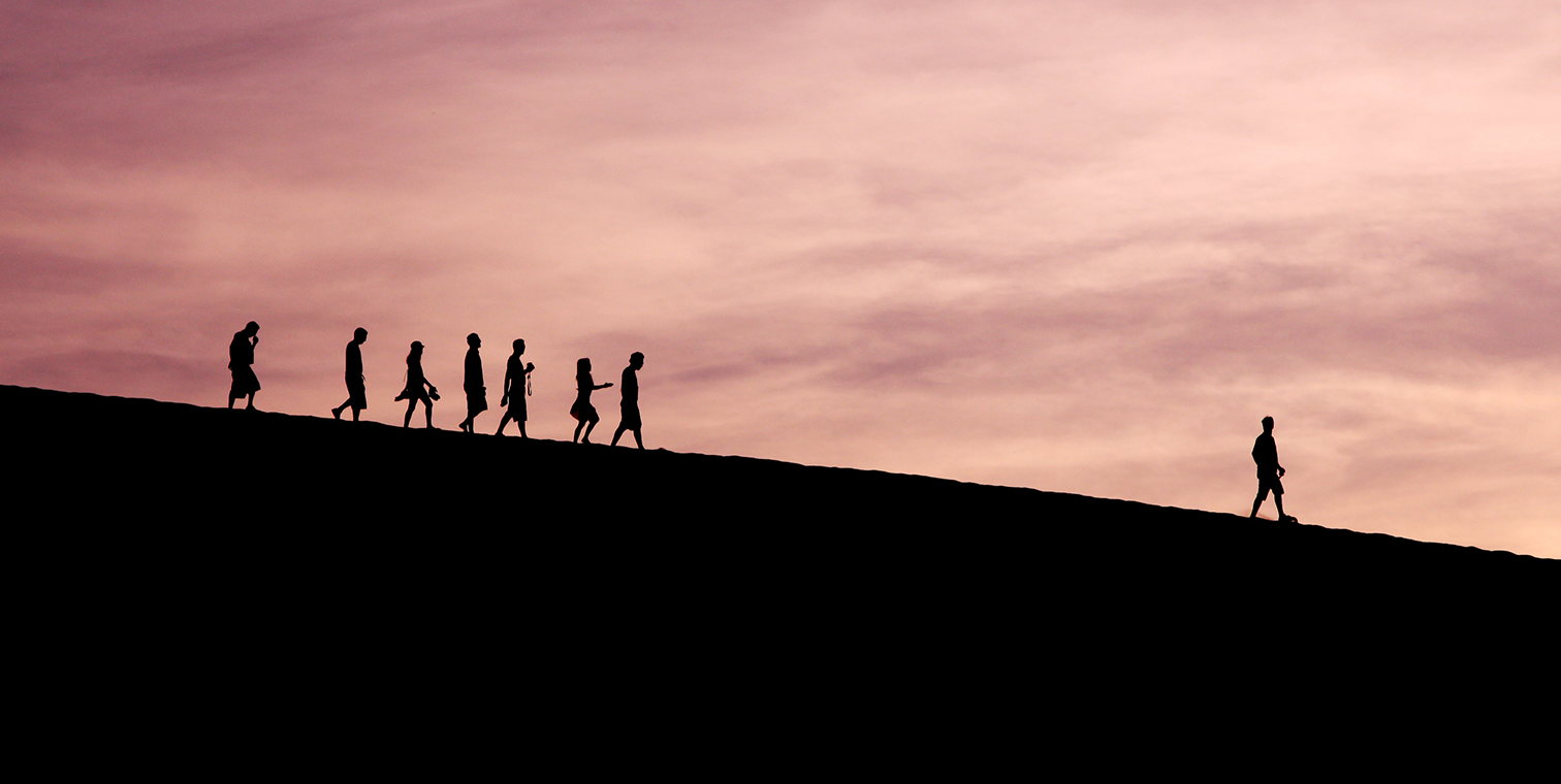 Header image - Help Learners Lead Like a Boss with These 5 Leadership Training Projects